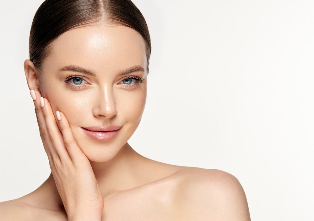 Wickham face and skin clinic